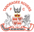 Tandragee Rovers FC
